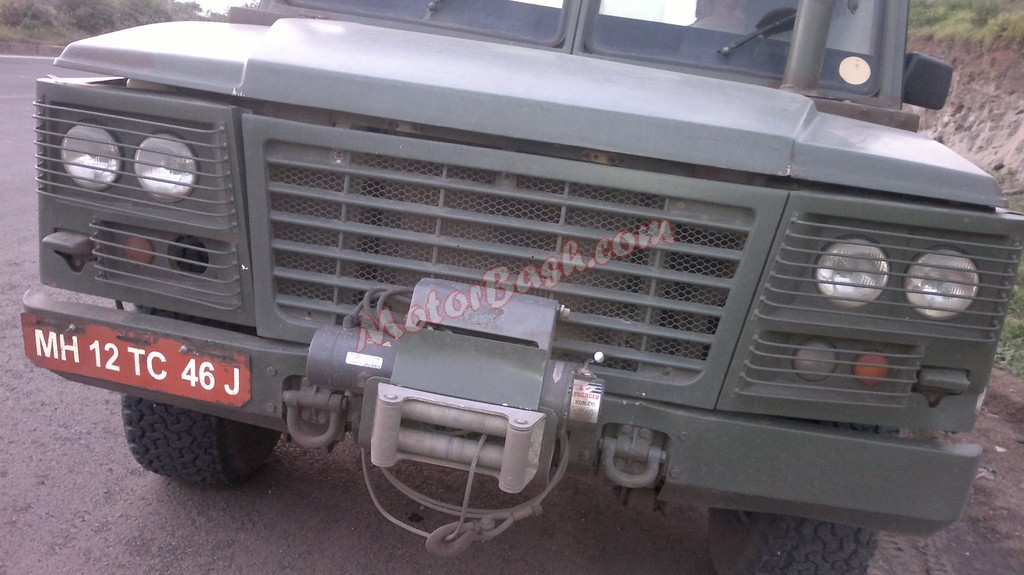 Tata-Military-Hummer (4)