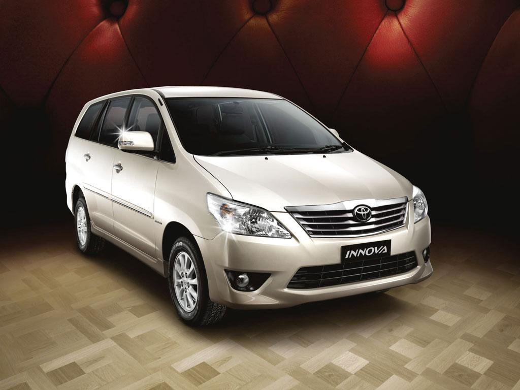 Toyota-Innova-facelift