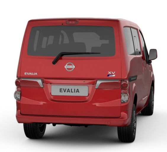 Updated-Nissan-Evalia-Rear-Wiper
