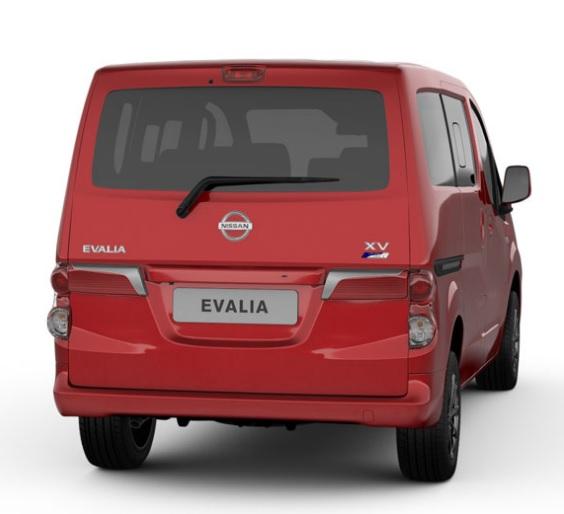 Updated-Nissan-Evalia-Rear-Wiper