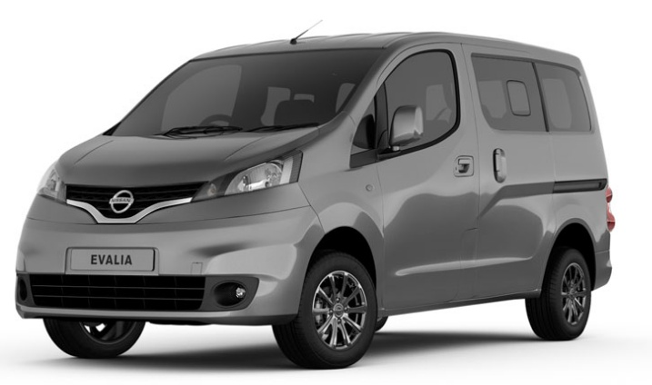 Updated-Nissan-Evalia