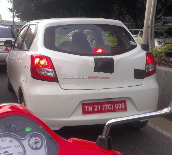 datsun-go-hatchback-testing