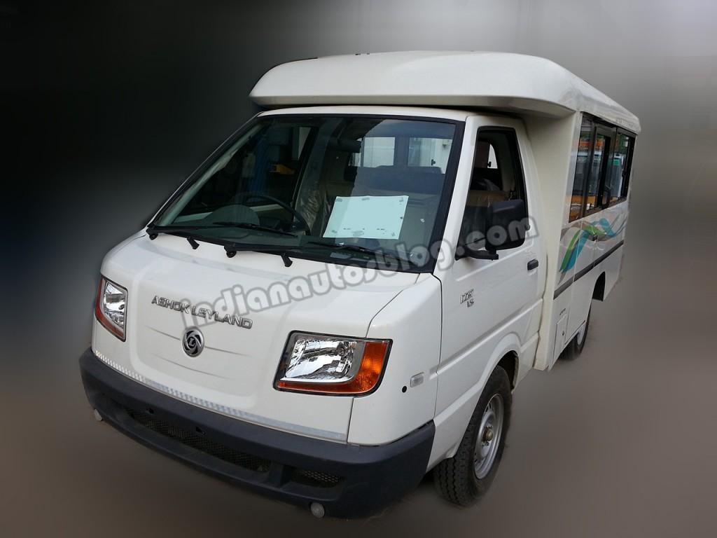 ashok-leyland-dost-express