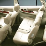 all-new-toyota-innova-interior