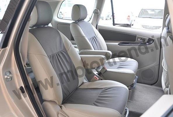 new_innova_facelift-seats