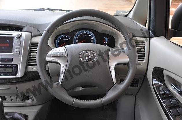 new_innova_facelift-steering