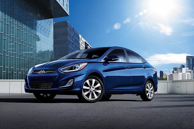 2014-Hyundai-Verna-Accent (1)