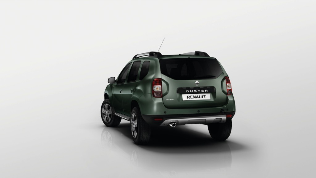 2014-Renault-Duster-Facelift-Pics (10)
