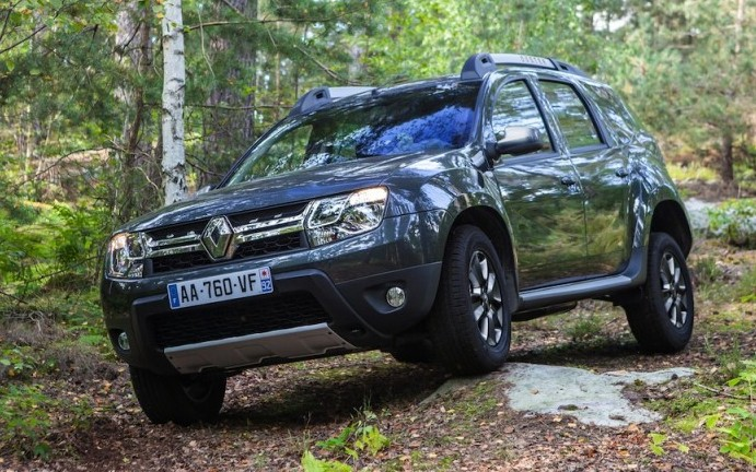 2014-Renault-Duster-Facelift-Pics (2)