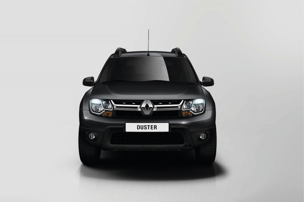 2014-Renault-Duster-Facelift-Pics (5)