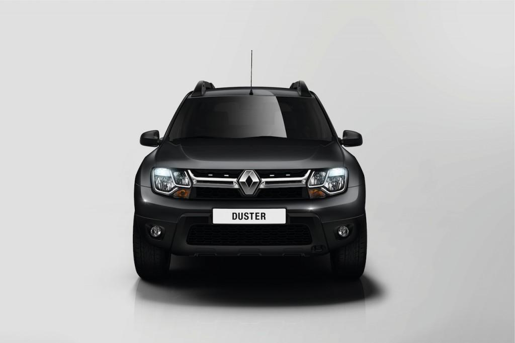 2014-Renault-Duster-Facelift-Pics (5)