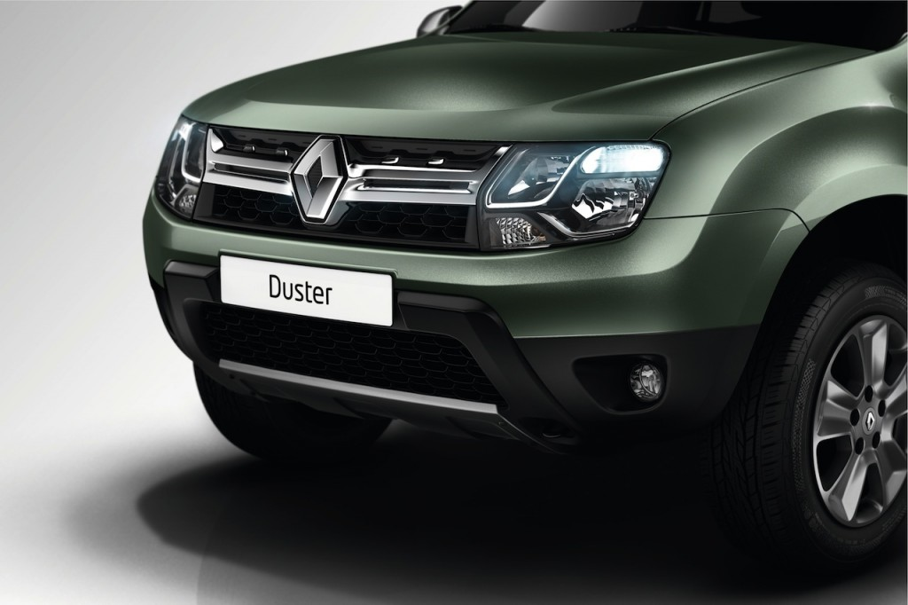 2014-Renault-Duster-Facelift-Pics (6)