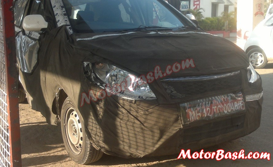 2014-Tata-Vista-Facelift-Falcon4-Pic