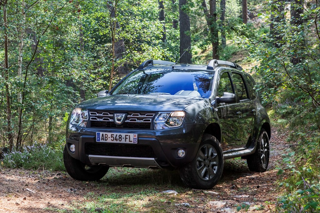 Dacia-Duster-facelift-11[2]