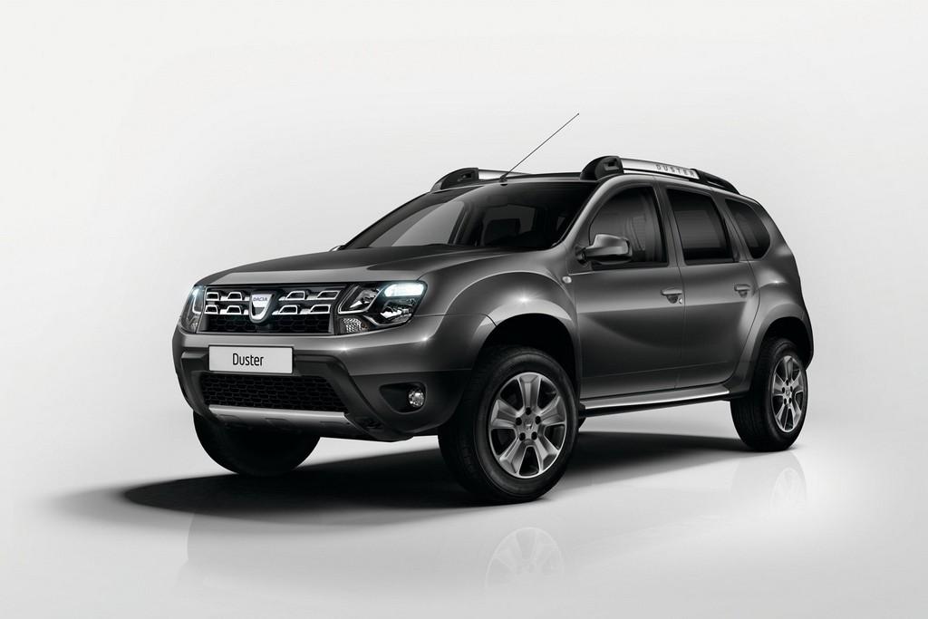 Dacia-Duster-facelift-17[2]