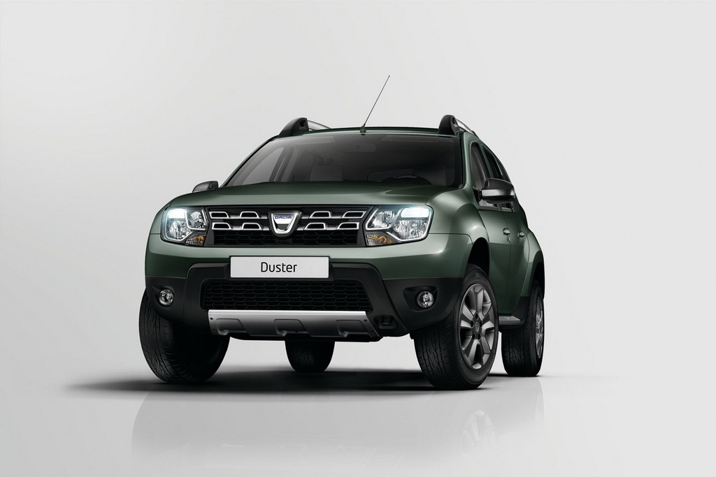 Dacia-Duster-facelift-20[2]