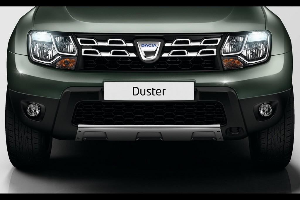 Dacia-Duster-facelift-22[2]