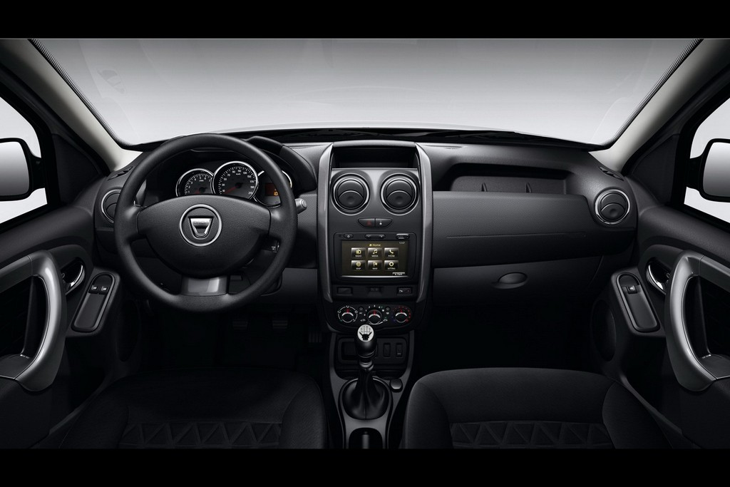 Dacia-Duster-facelift-39[2]