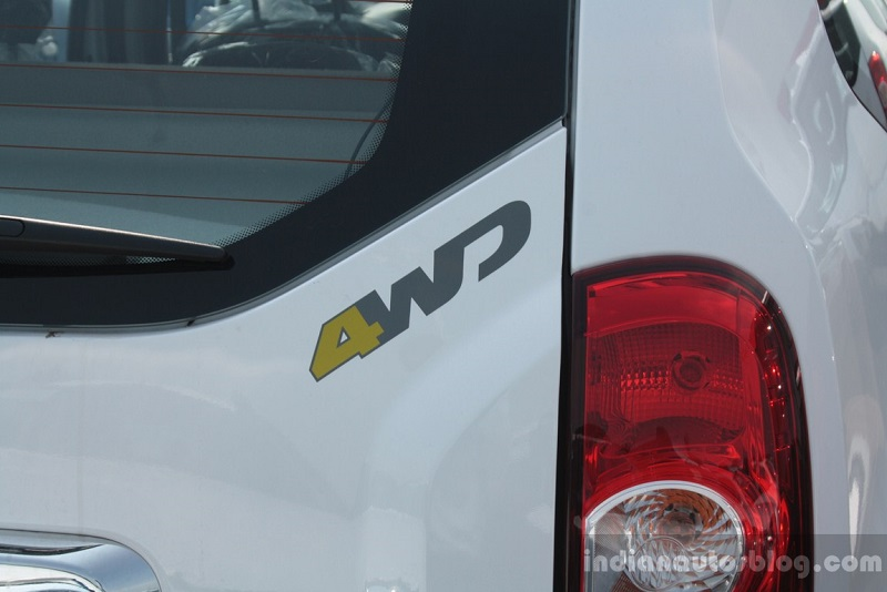 Duster-4WD-Logo