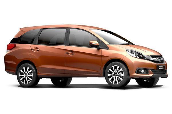 Honda-Mobilio-MPV-Pic (1)