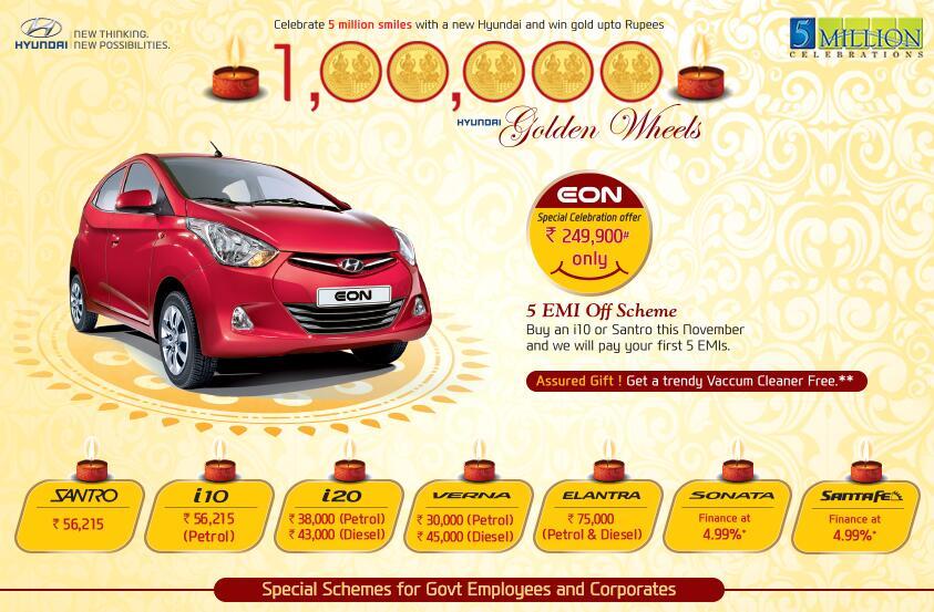 Hyundai-Car-Offers
