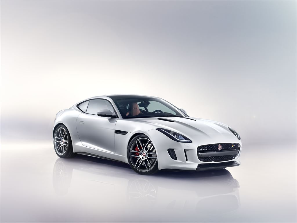 Jaguar-F-Type-Coupe (5)