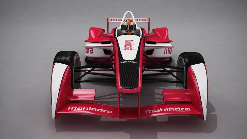 Mahindra-E-Vehicle-FIA-Formula-E-Championship-pic