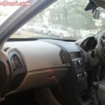 Mahindra-XUV500-W4-Dashboard