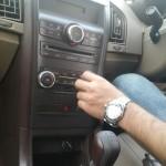 Mahindra-XUV500-W4-Music-System