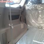 Mahindra-XUV500-W4-Pics (13)