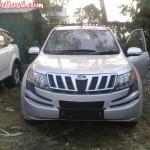 Mahindra-XUV500-W4-Pics (16)