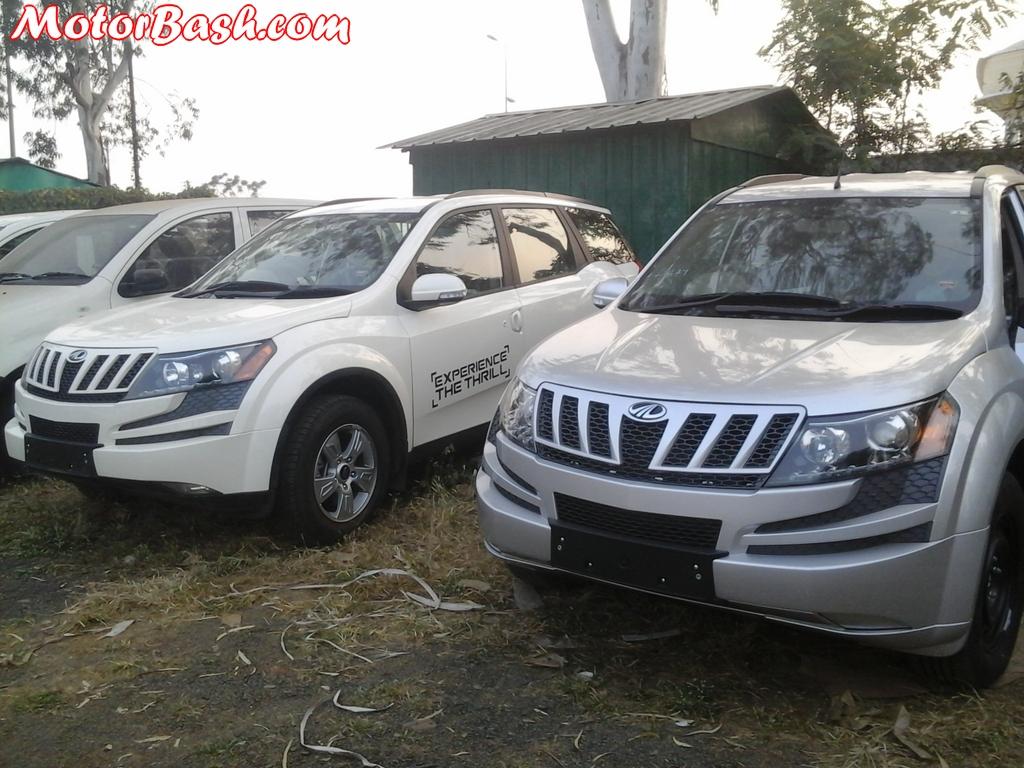 Mahindra-XUV500-W4-Pics (17)
