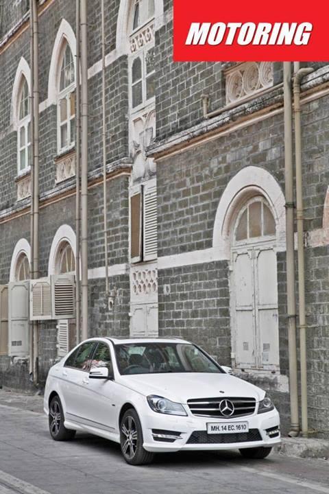 Mercedes-C-Class-Celebration-Edition-C (1)