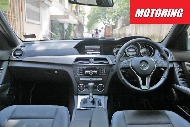 Mercedes-C-Class-Celebration-Edition-C (2)