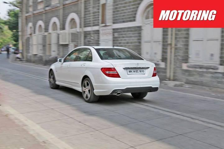 Mercedes-C-Class-Celebration-Edition-C (3)