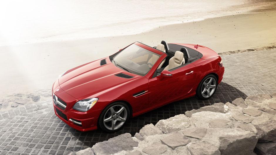 Mercedes-SLK55-AMG-Pic
