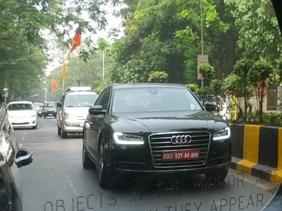 New-Audi-A8-Facelift-India-Pic (1)