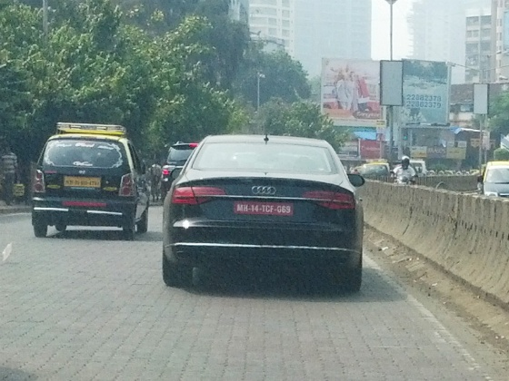 New-Audi-A8-Facelift-India-Pic (2)