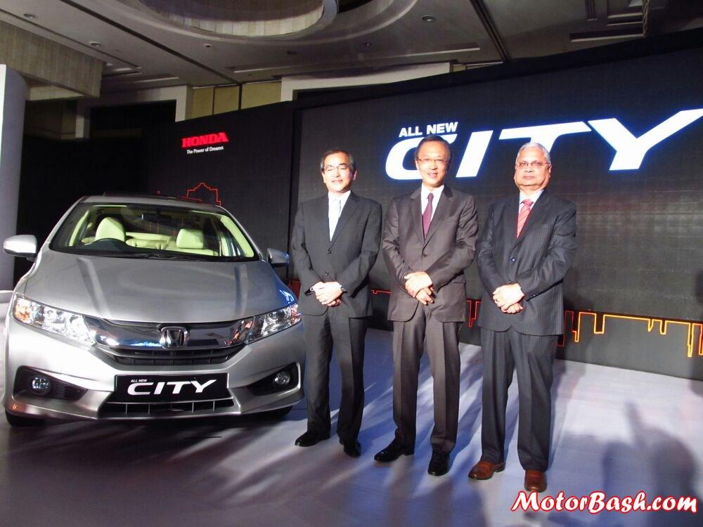 New-Honda-City-Pics (1)