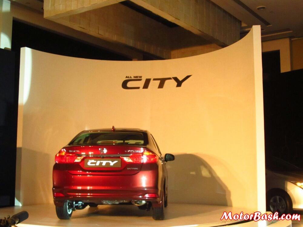 New-Honda-City-Pics (3)