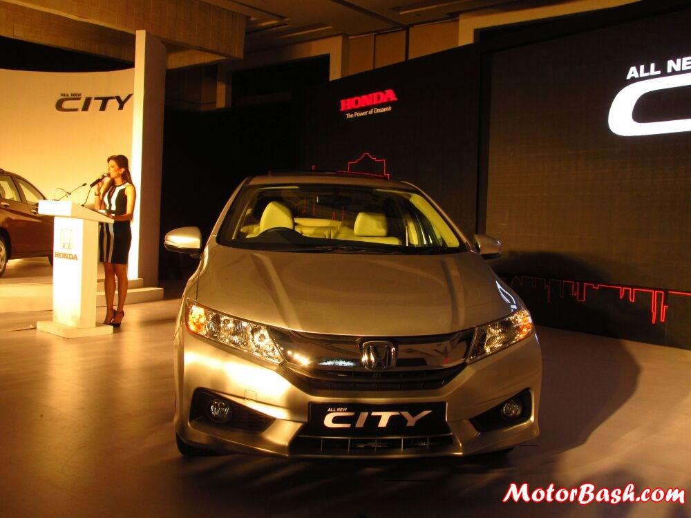 New-Honda-City-Pics (5)