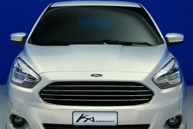 Next-Gen-Ford-Figo-Front