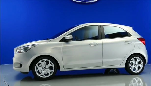 Next-Gen-Ford-Figo-KA (4)