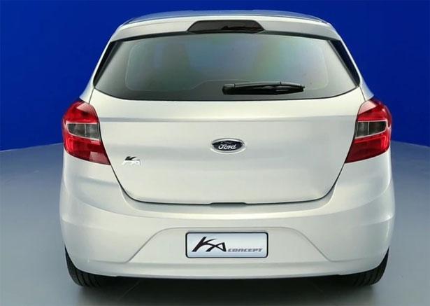 Next-Gen-Ford-Figo-KA (7)