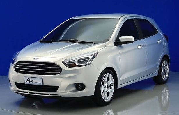 Next-Gen-Ford-Figo-KA (8)