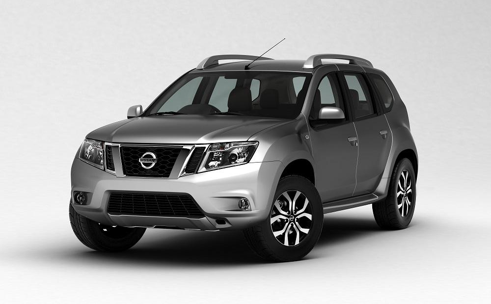 Nissan-Terrano-Pic