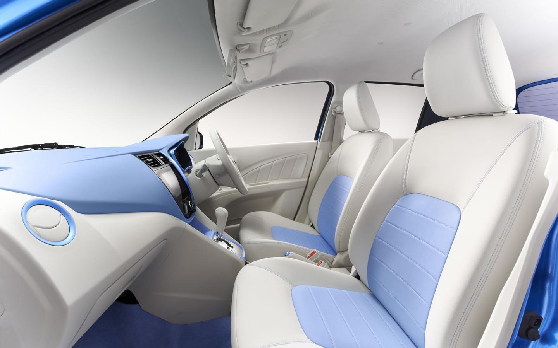 Suzuki a wind concept front seats jpg