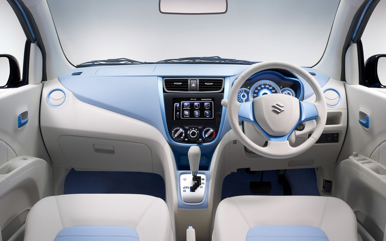 Suzuki-A-Wind-Concept-interior