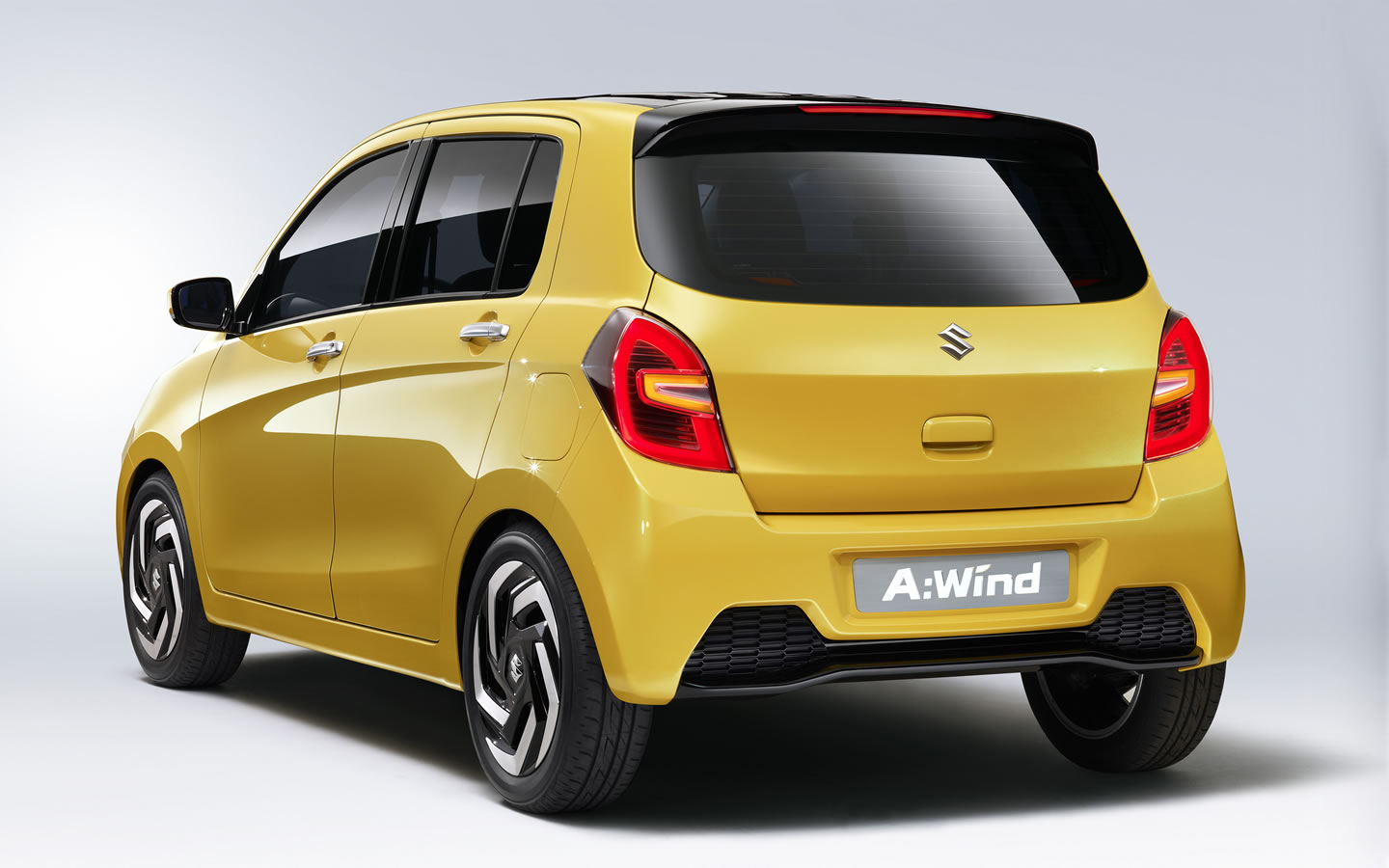 Suzuki-A-Wind-Concept-rear