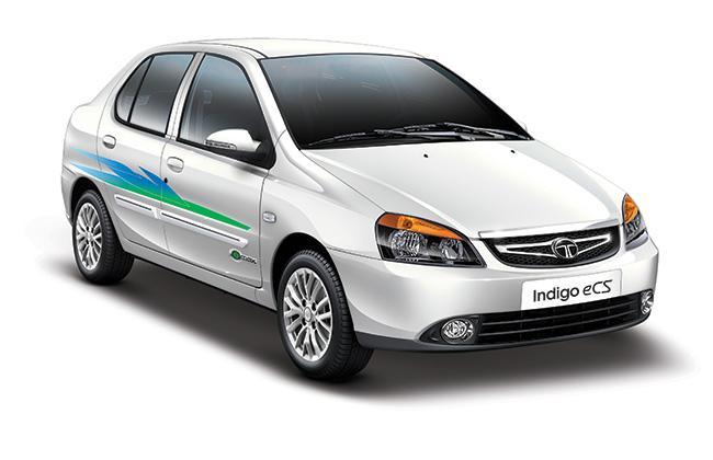 Tata-Indigo-eCS-emax-CNG